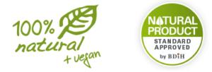 BIOglide vegan