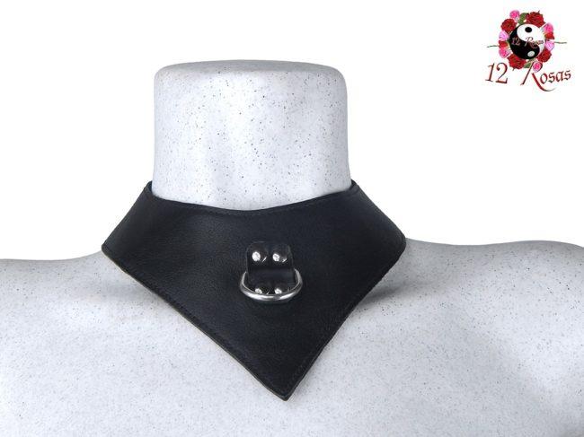 Collar Anha 2