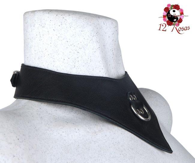 Collar Anha Side 2