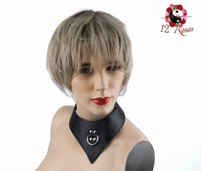 Collar Anha