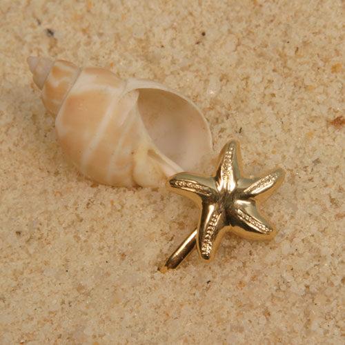 Estrella de Mar BN05 2