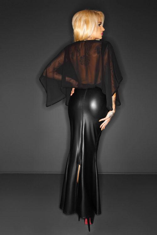 Dress DESIRE BACK