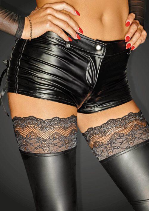 Pantalon EGOIST