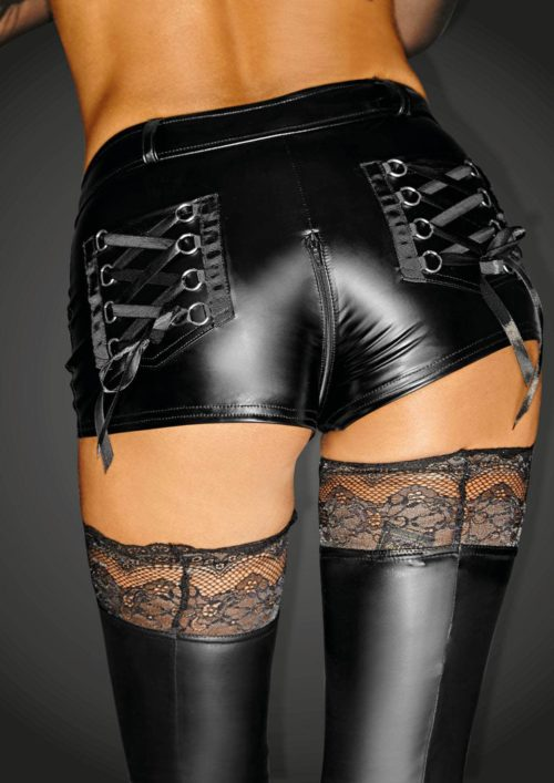 Pantalon EGOIST BACK