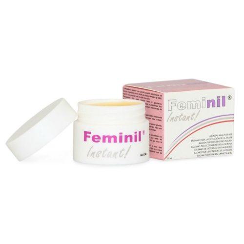 Feminil Instant 2