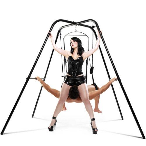 Muebles BDSM