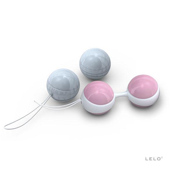 Luna Beads Lelo 3