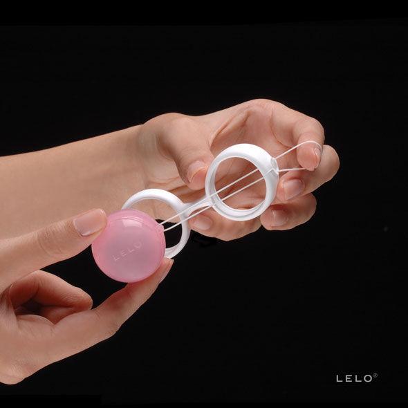 Luna Beads Lelo 4