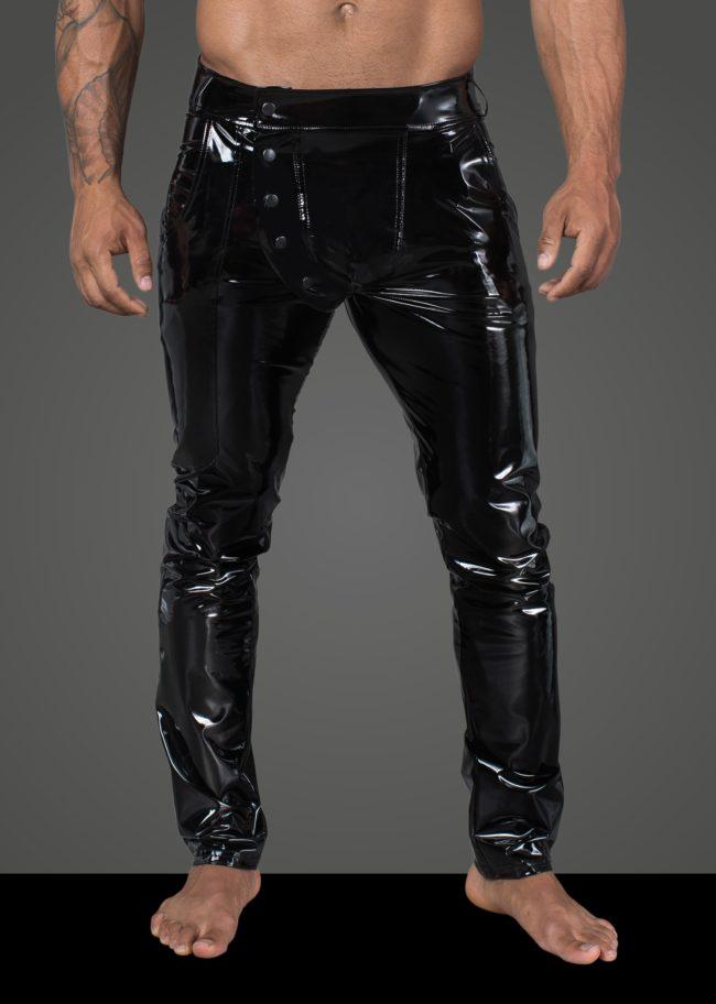 H060 Pantalon Vikto