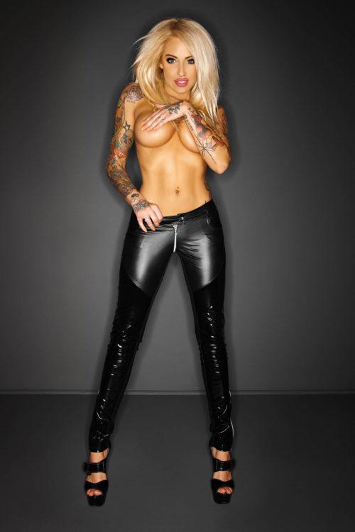 Pants SLINKY