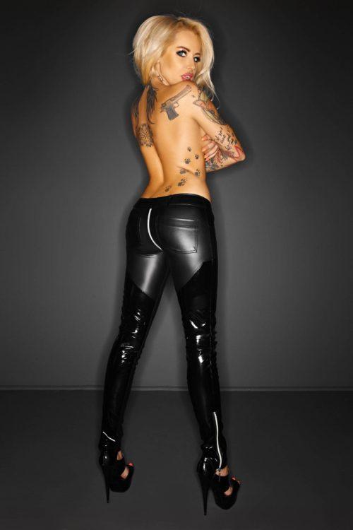 Pants SLINKY BACK