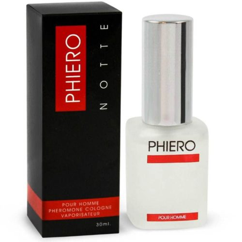 Phiero Notte