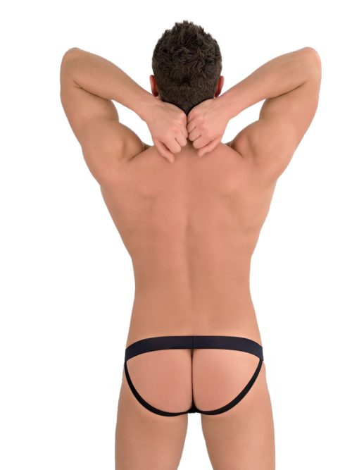 Suspensorio ER-7014 back