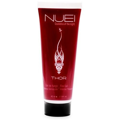 THOR GEL DE FUEGO 40ML