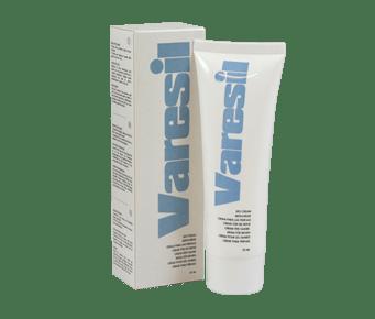 Varisel Cream